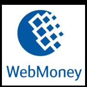 WebMoney UA - WMU | сервис uplata.ua