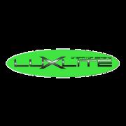 LuxLite | сервис uplata.ua