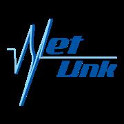 Netlink | сервис uplata.ua