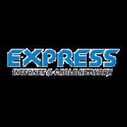 Express - оплата по номеру (Никополь) | сервис uplata.ua