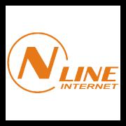 N-Line | сервис uplata.ua