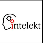 Intelekt (Черновцы) | сервис uplata.ua
