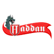 Haddan | сервис uplata.ua