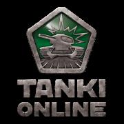 Танки Онлайн | сервис uplata.ua