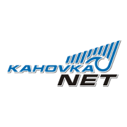 KAHOVKA.NET | сервис uplata.ua