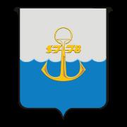 ККП «КК «Приморская» (Мариуполь) | сервис uplata.ua