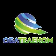 ОБЛТЕЛЕКОМ | сервис uplata.ua
