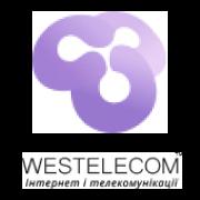 WESTELECOM | сервис uplata.ua