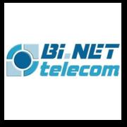 Bi.Net | сервис uplata.ua