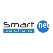SmartNET | сервис uplata.ua