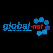 Global-Net | сервис uplata.ua