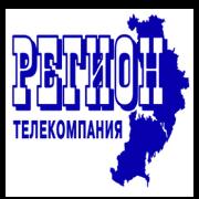 РЕГИОН (Днепропетровская обл.) | сервис uplata.ua