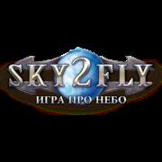 Sky2Fly | сервис uplata.ua