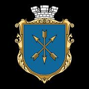 КП ЖЕО (ЖЕД № 1)  (Хмельницкий)   сервис uplata.ua