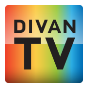 Divan.TV | сервис uplata.ua