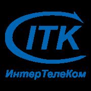 ІТК - Интернет, ФОП Козленко С.М. (Сумы) | сервис uplata.ua