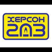 Херсонгаз. Цюрюпинский ф-л | сервис uplata.ua