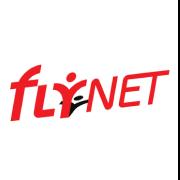 FlyNet | сервис uplata.ua