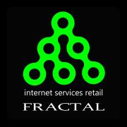 FRACTAL | сервис uplata.ua