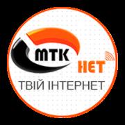 МТК НЕТ | сервис uplata.ua