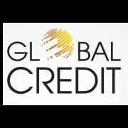 Global Credit. Погашение кредита | сервис uplata.ua