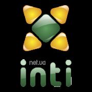 Inti | сервис uplata.ua
