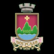 Тепловодо - снабжение (тепло). г.Богуслав | сервис uplata.ua