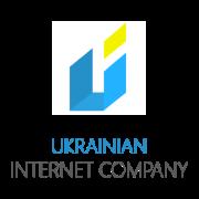 УІК | сервис uplata.ua
