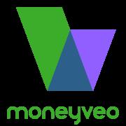 MoneyVeo | сервис uplata.ua