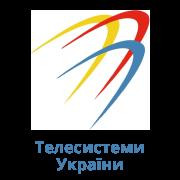 Телесистемы Украины - Іnternet | сервис uplata.ua