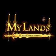 My lands | сервис uplata.ua
