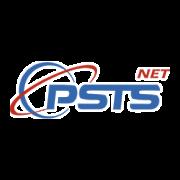 PSTS | сервис uplata.ua