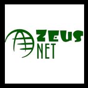 ZEUS NET | сервис uplata.ua