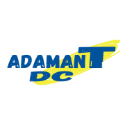 АДАМАНТ-ТЕЛЕКОМ - Домен и хостинг | сервис uplata.ua