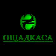 КС «Ощадна Каса» | сервис uplata.ua