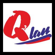 QLan | сервис uplata.ua
