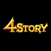 4Story | сервис uplata.ua