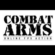Combat Arms | сервис uplata.ua