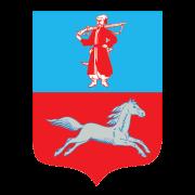 Черкасская ТЭЦ | сервис uplata.ua
