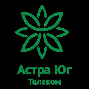Астра Юг Телеком (Одесса) | сервис uplata.ua