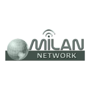 MiLan | сервис uplata.ua