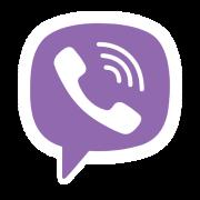 Viber | сервис uplata.ua