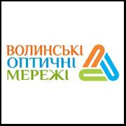 Волинские Оптические Системы | сервис uplata.ua