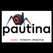 Паутина.net | сервис uplata.ua