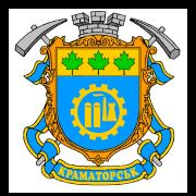 КПП Краматорский водоканал | сервис uplata.ua