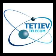 Тетеїв-Телеком | сервис uplata.ua