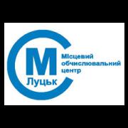 Городской Вычислительный Центр (Луцк) | сервис uplata.ua