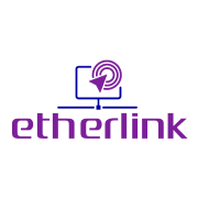 Etherlink | сервис uplata.ua