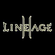 Lineage 2 | сервис uplata.ua