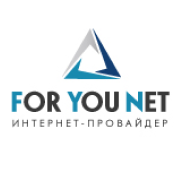 ForYouNet | сервис uplata.ua